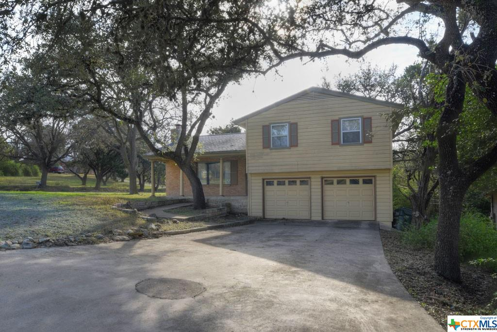 142 E Hillcrest Drive Property Photo