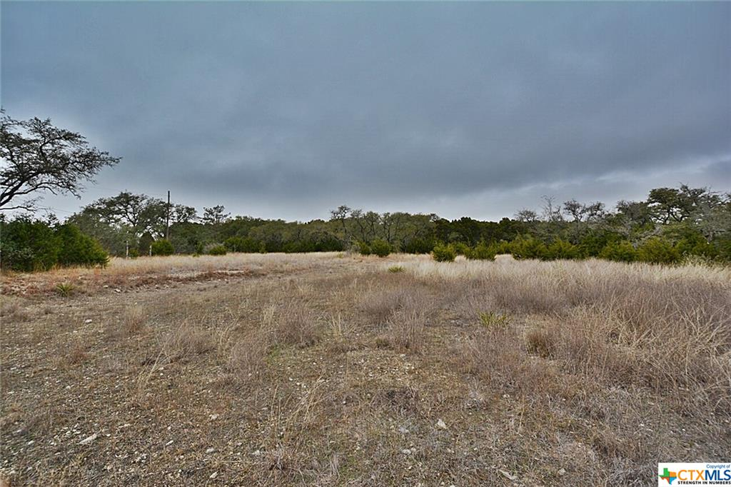 TBD Fm 32 Property Photo - Fischer, TX real estate listing