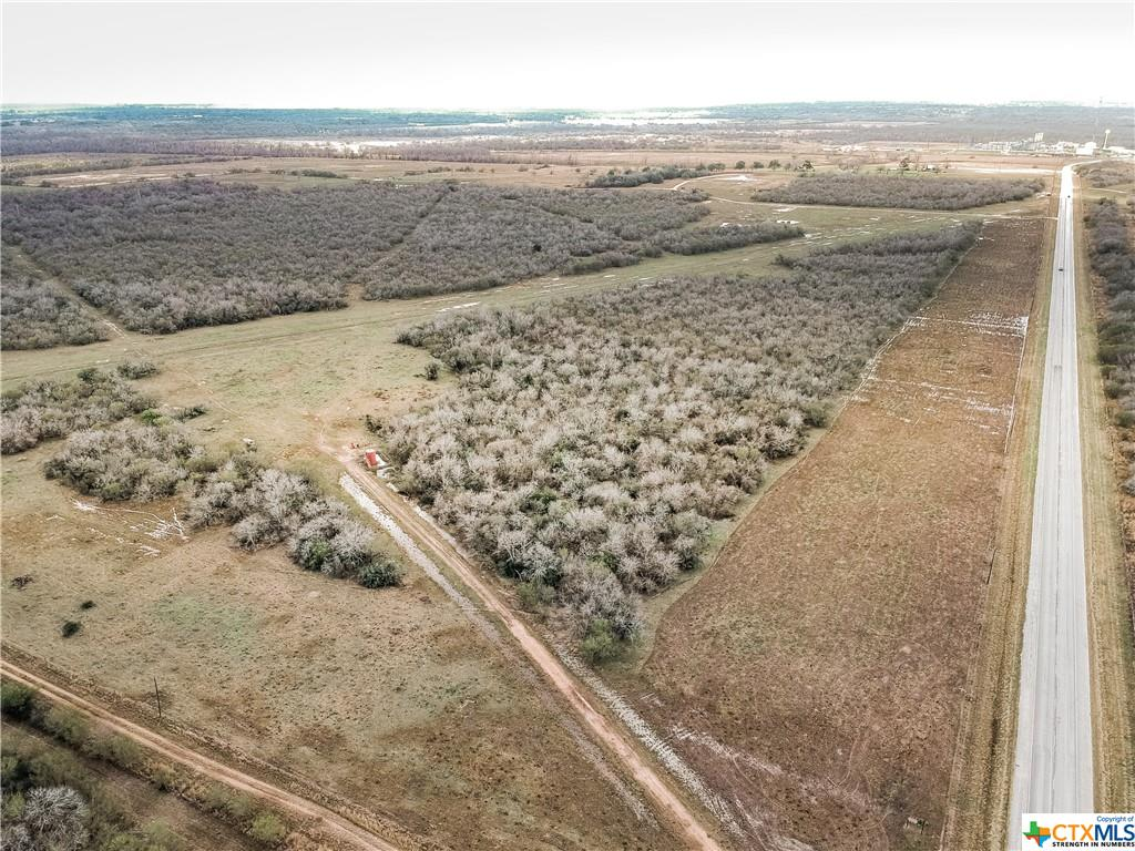 Tract H FM 447 Property Photo - Victoria, TX real estate listing