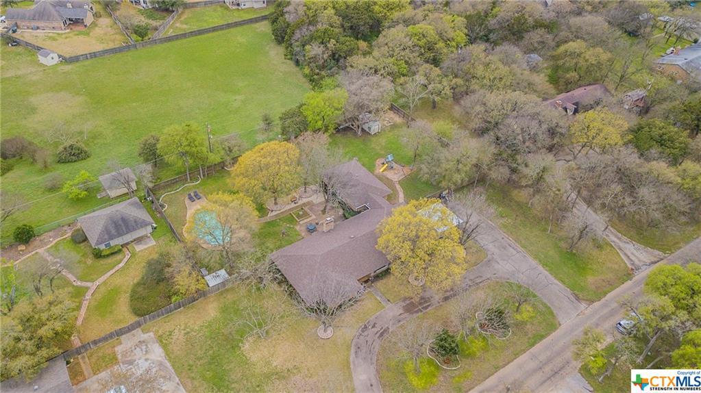 3015 Slough Drive Property Photo