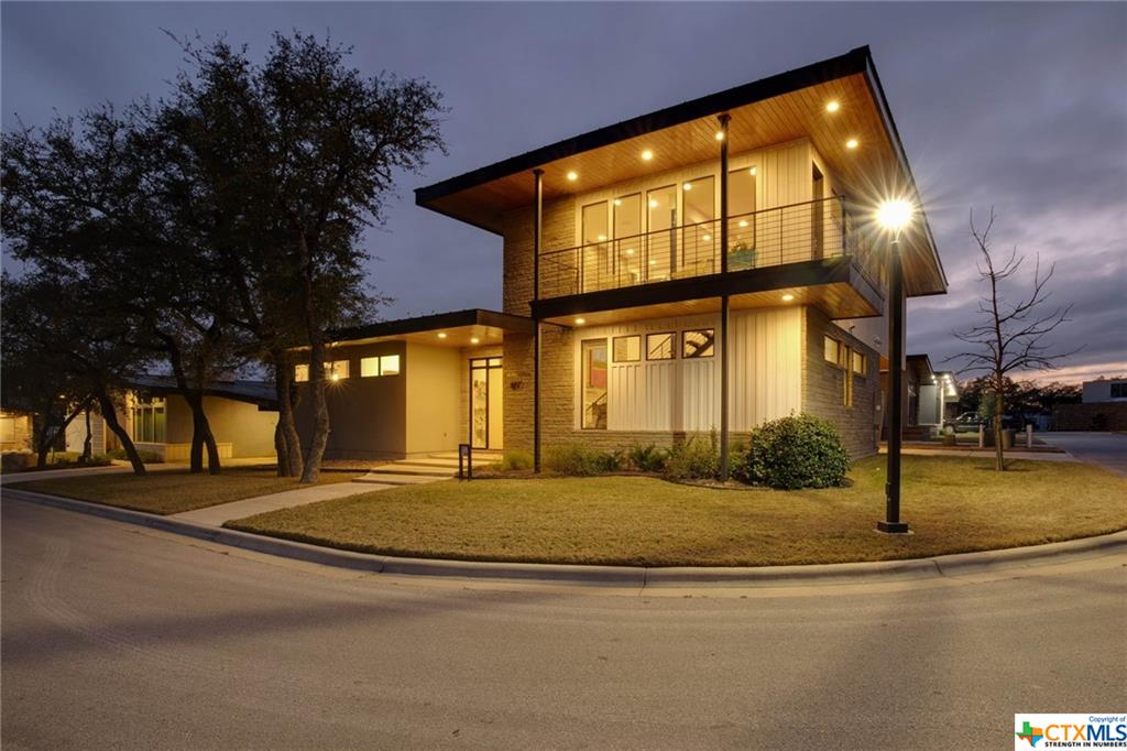 417 Starlight Village Loop #21 Property Photo - Leander, TX real estate listing