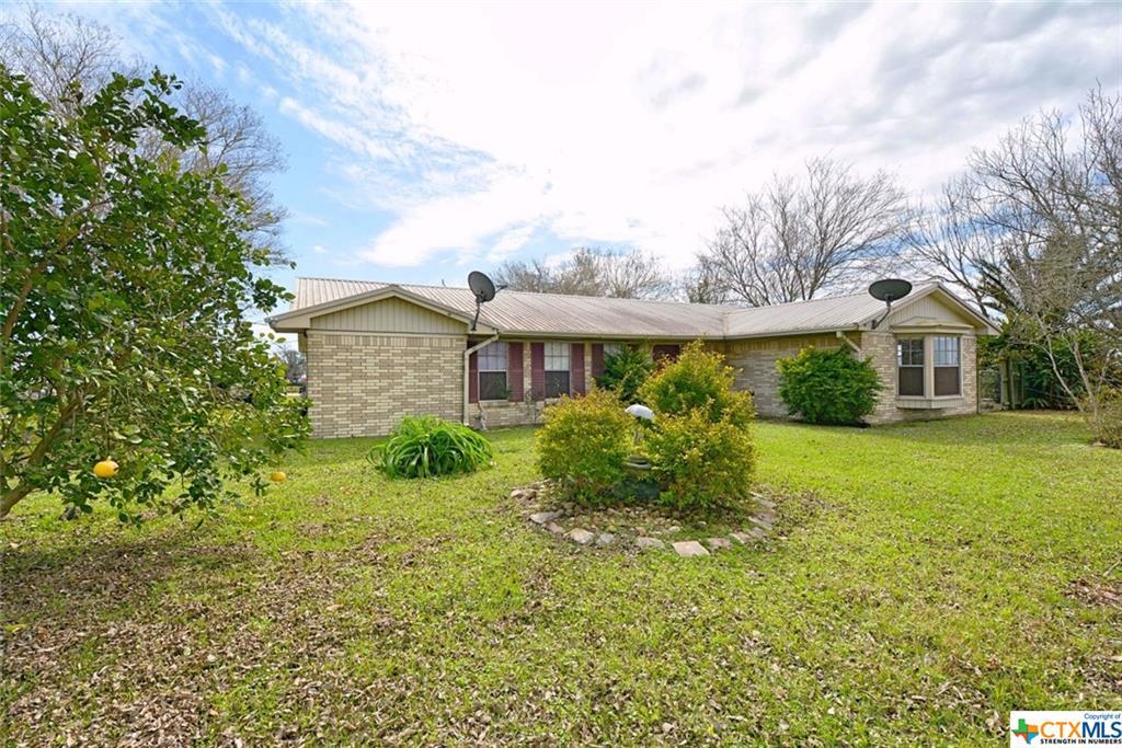 6279 Fm 1862 Property Photo - Palacios, TX real estate listing