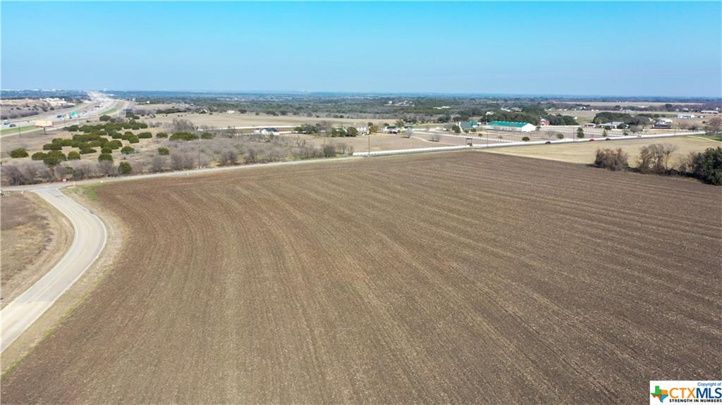TBD E Amity Road Property Photo - Salado, TX real estate listing