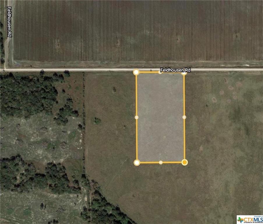 County Road 447 Property Photo - Francitas, TX real estate listing