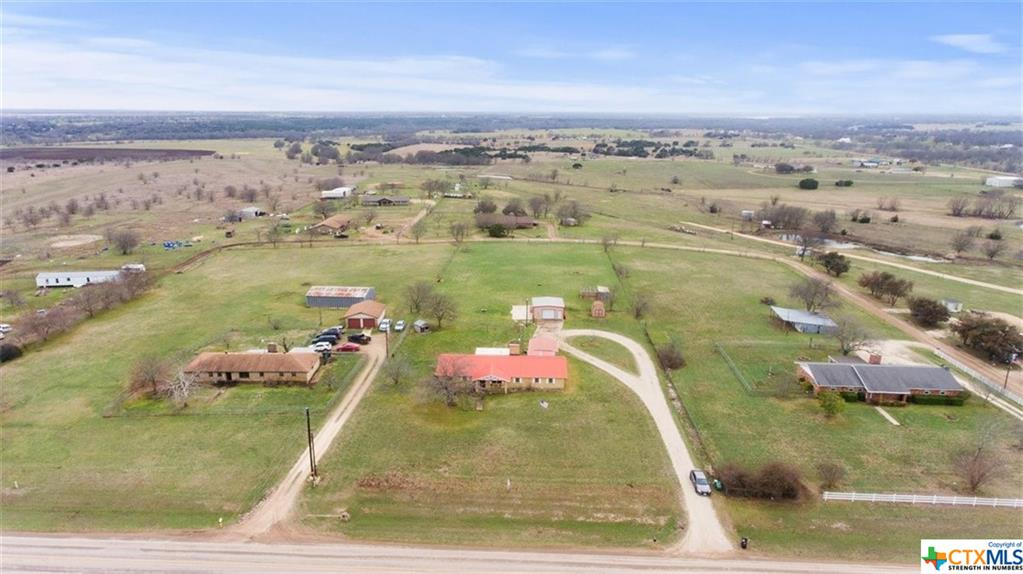 Fm 2601 Property Photo - Moody, TX real estate listing