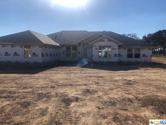 3944 Gracey Lane Property Photo - Kempner, TX real estate listing