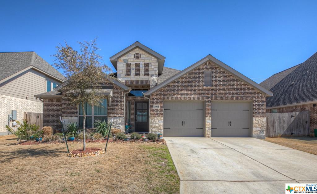 26355 Real Estate Listings Main Image