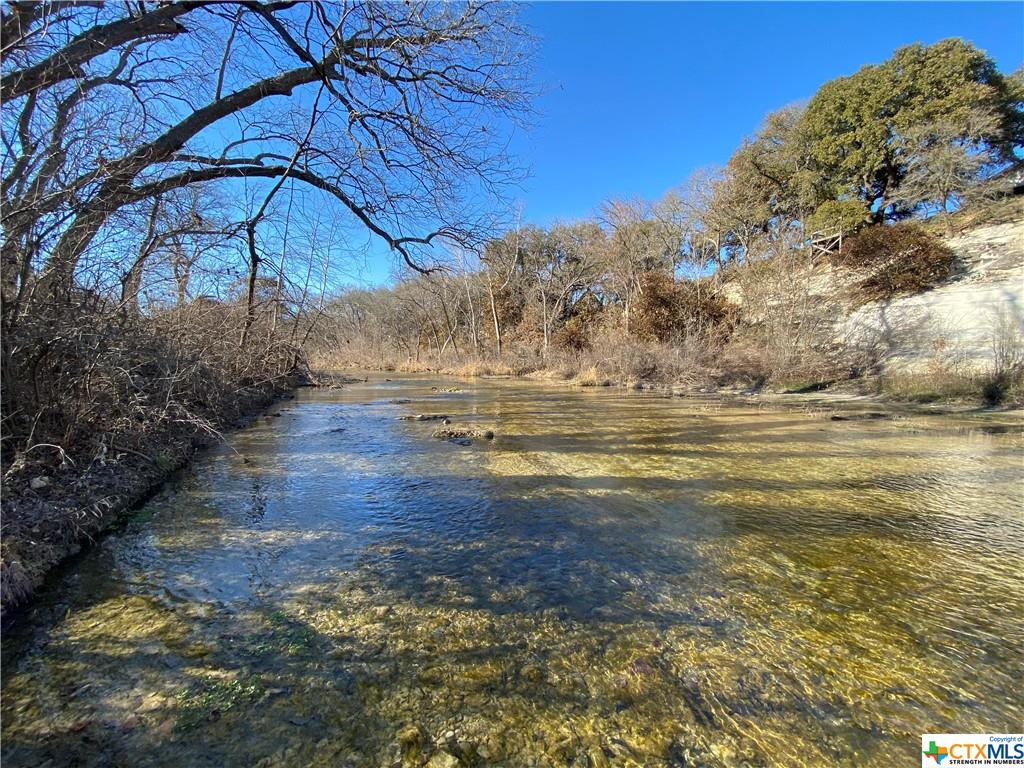 0000 Armstrong Road Property Photo - Belton, TX real estate listing