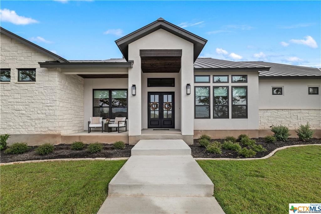 33001 Real Estate Listings Main Image