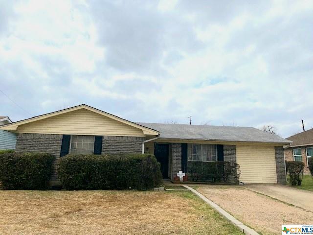 6511 Strawberry Trail Property Photo - Dallas, TX real estate listing