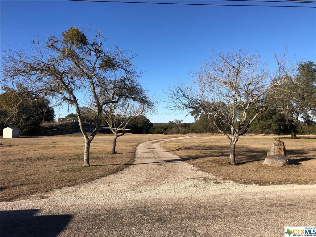 211 Grande Street Property Photo - Driftwood, TX real estate listing