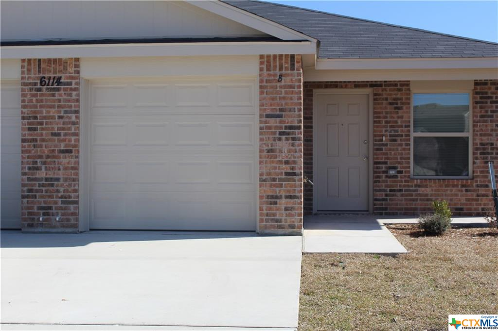 43623 Real Estate Listings Main Image