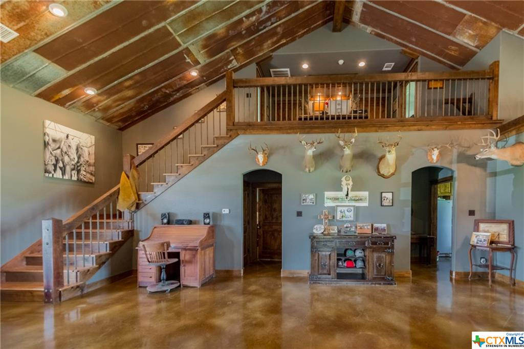 10421 Fm 1670 Property Photo - Salado, TX real estate listing