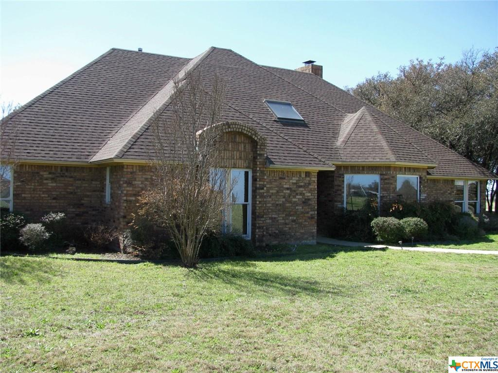 Comanche County Real Estate Listings Main Image
