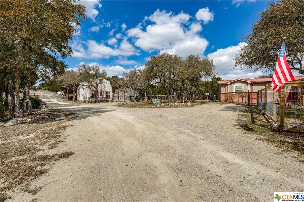 791 Las Hadas Drive Property Photo