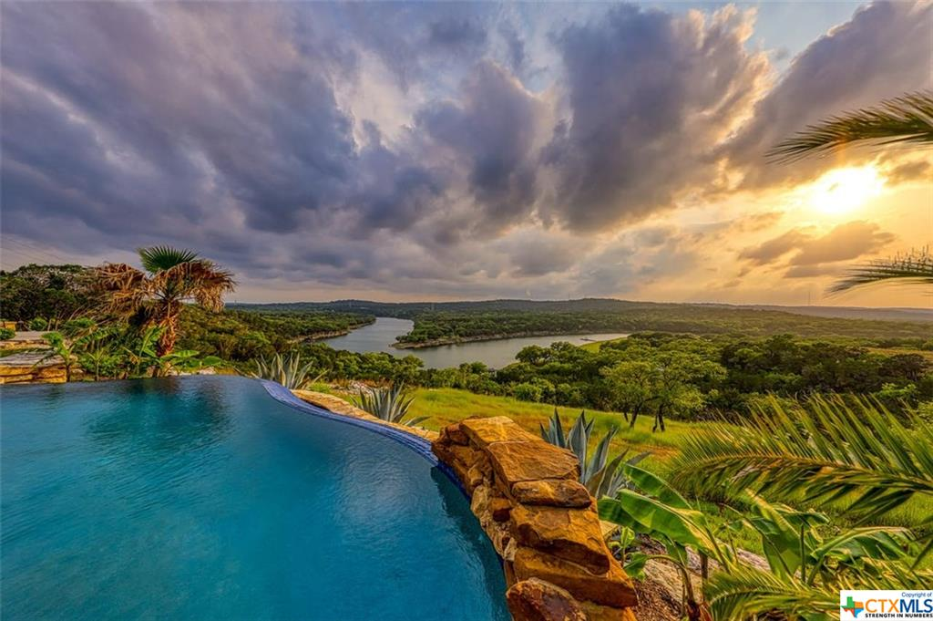 24001 Ranch Road 1431 Property Photo - Marble Falls, TX real estate listing