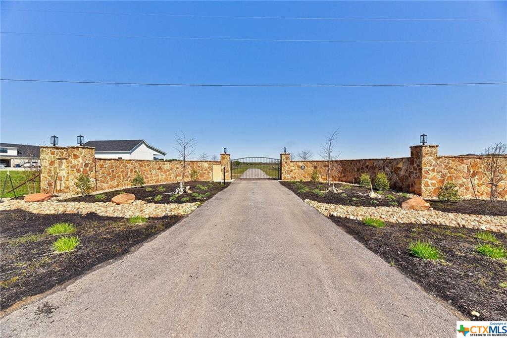 1500 County Road 245 Property Photo - Georgetown, TX real estate listing
