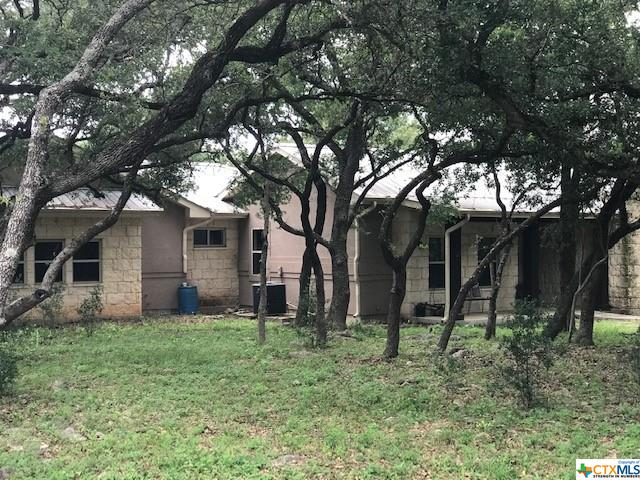 2370 Bridlewood Ranches Drive Property Photo