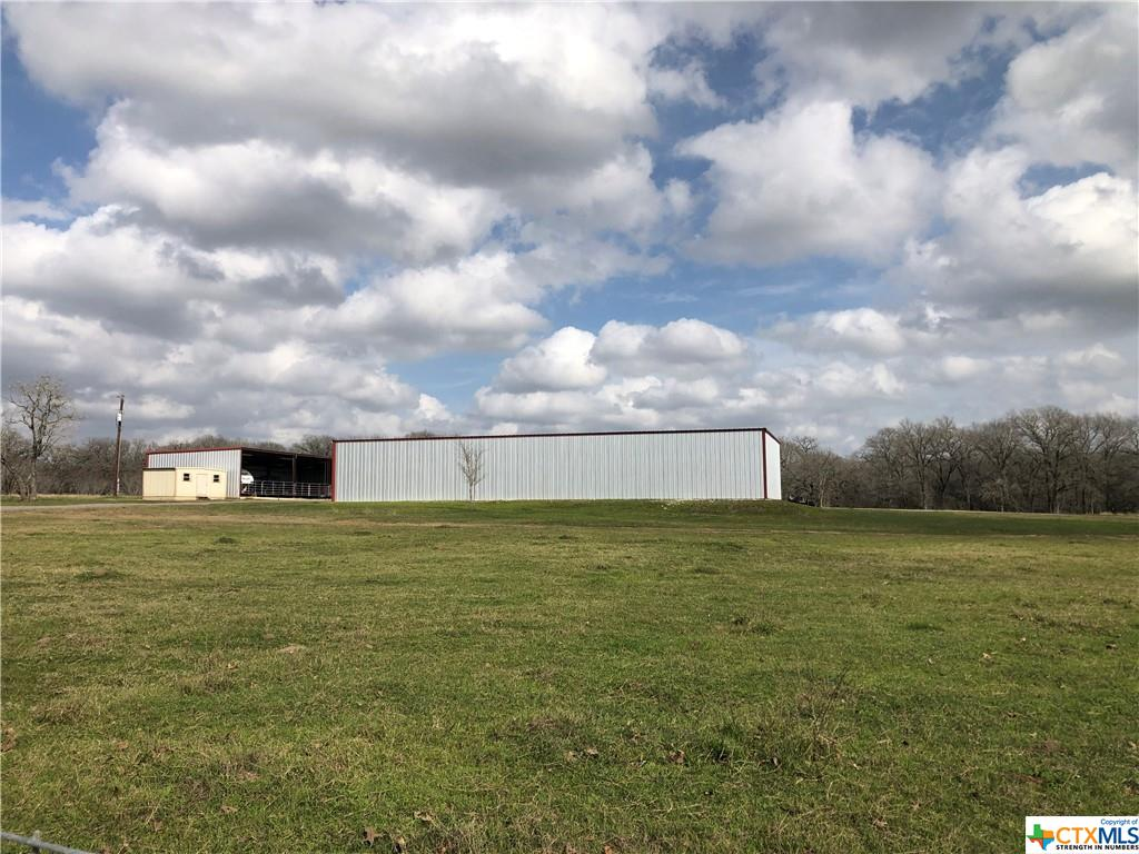 695 County Rd 488 Property Photo - Gonzales, TX real estate listing