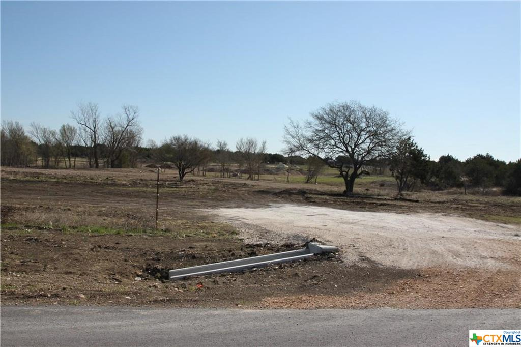 5301 Fm 970 Property Photo - Florence, TX real estate listing
