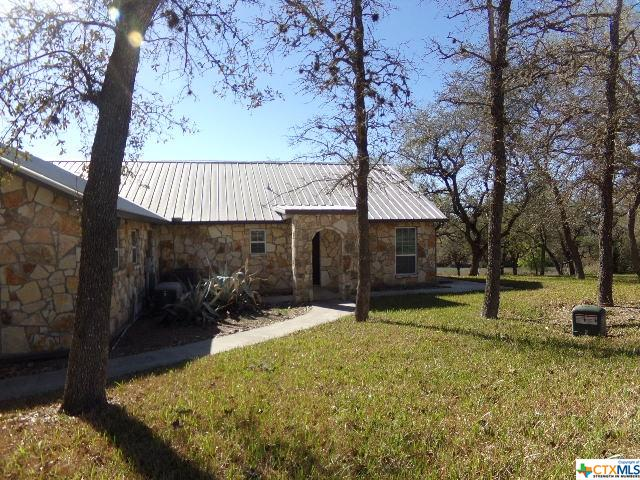 192 West Lake Trail Property Photo