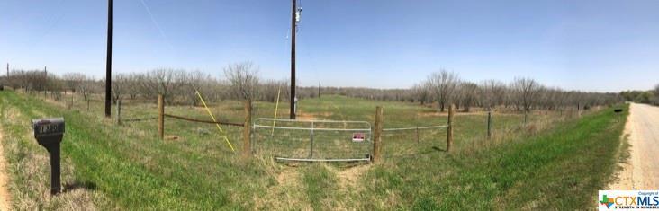 1370 Zion Hill Property Photo 1