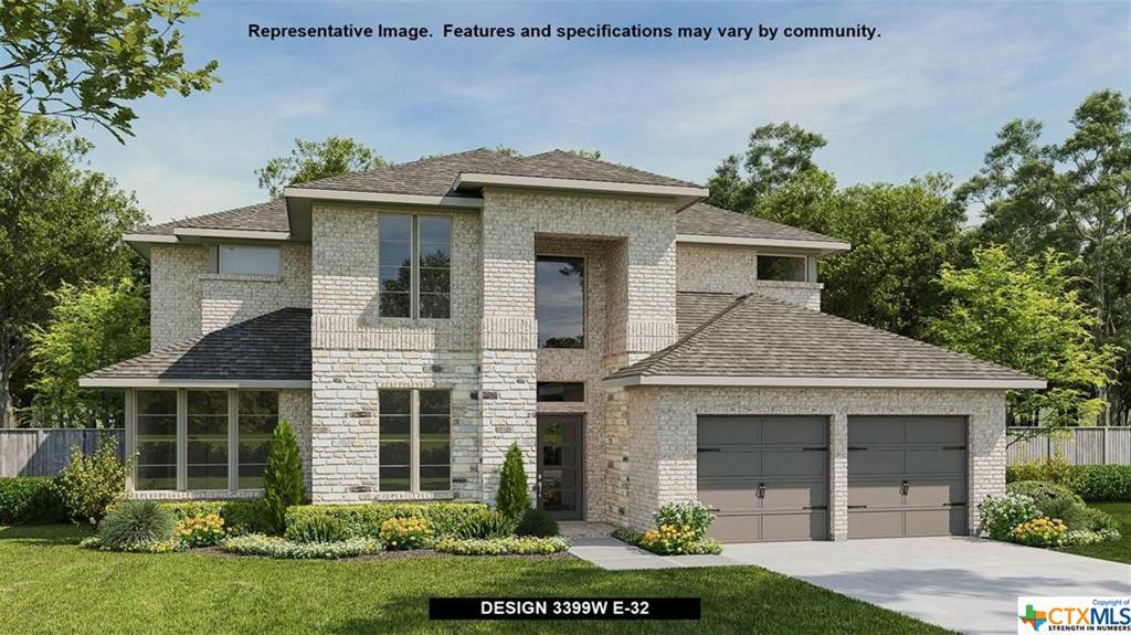 30110 Valley Run Property Photo
