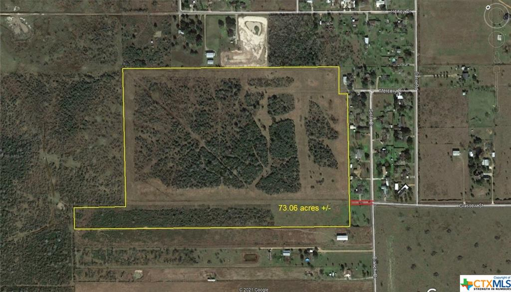 00 Glascow Property Photo - Victoria, TX real estate listing