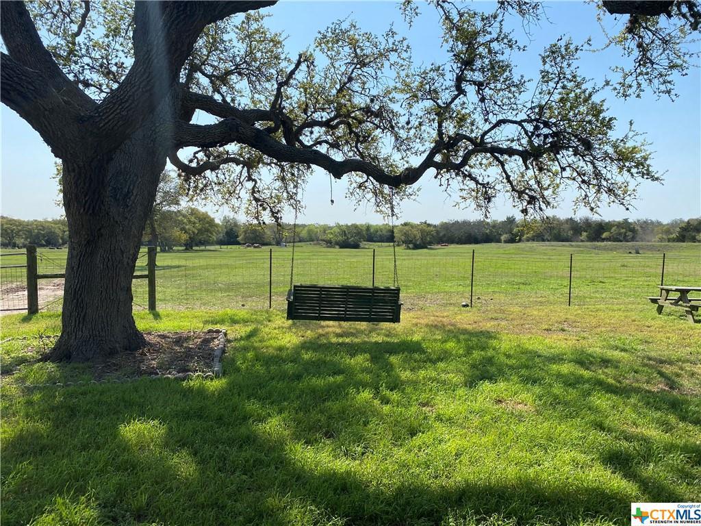 2607 Fm 318 Property Photo - Yoakum, TX real estate listing