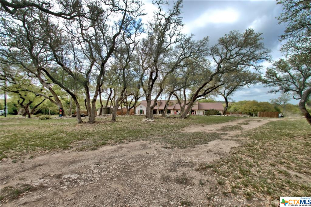 1106 Madrone Road Property Photo - Fischer, TX real estate listing