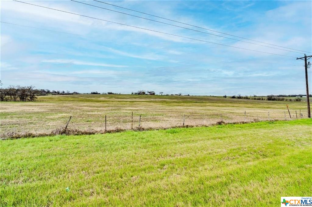 County Road 215a Lot 1 Property Photo - Cameron, TX real estate listing