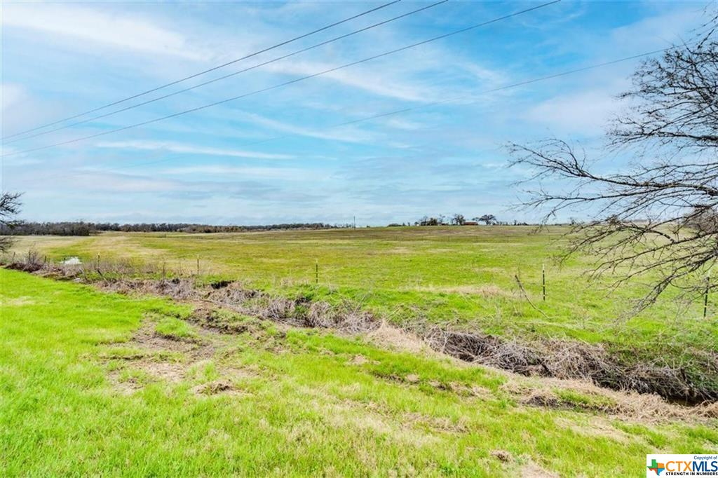 County Road 215a Lot 2 Property Photo - Cameron, TX real estate listing