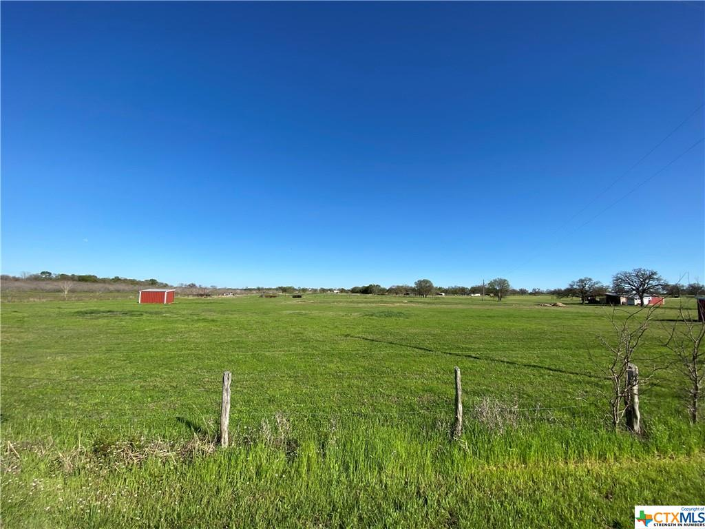 0000 Wood Road Property Photo - Holland, TX real estate listing