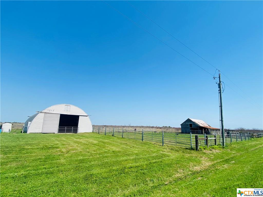 976 Whatley Road Property Photo - Port Lavaca, TX real estate listing