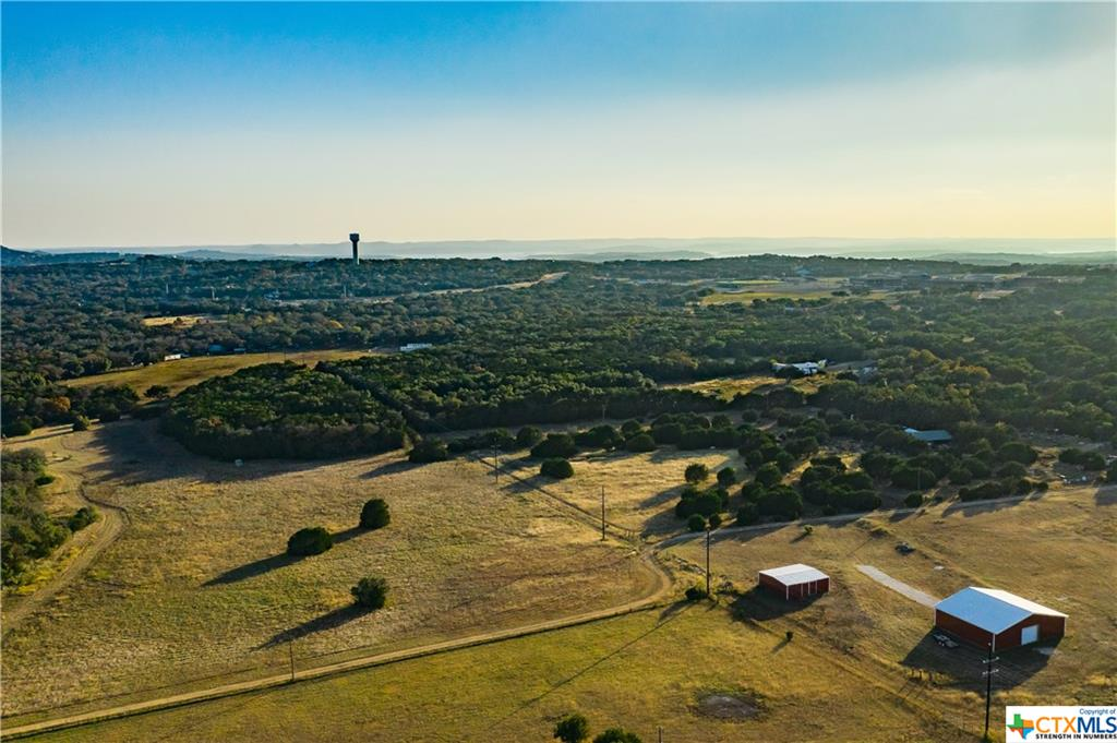 970 Mail Route Road Property Photo - Fischer, TX real estate listing