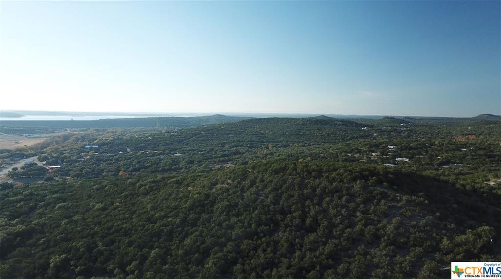 0 TBD Cannan Rd. Property Photo - Canyon Lake, TX real estate listing