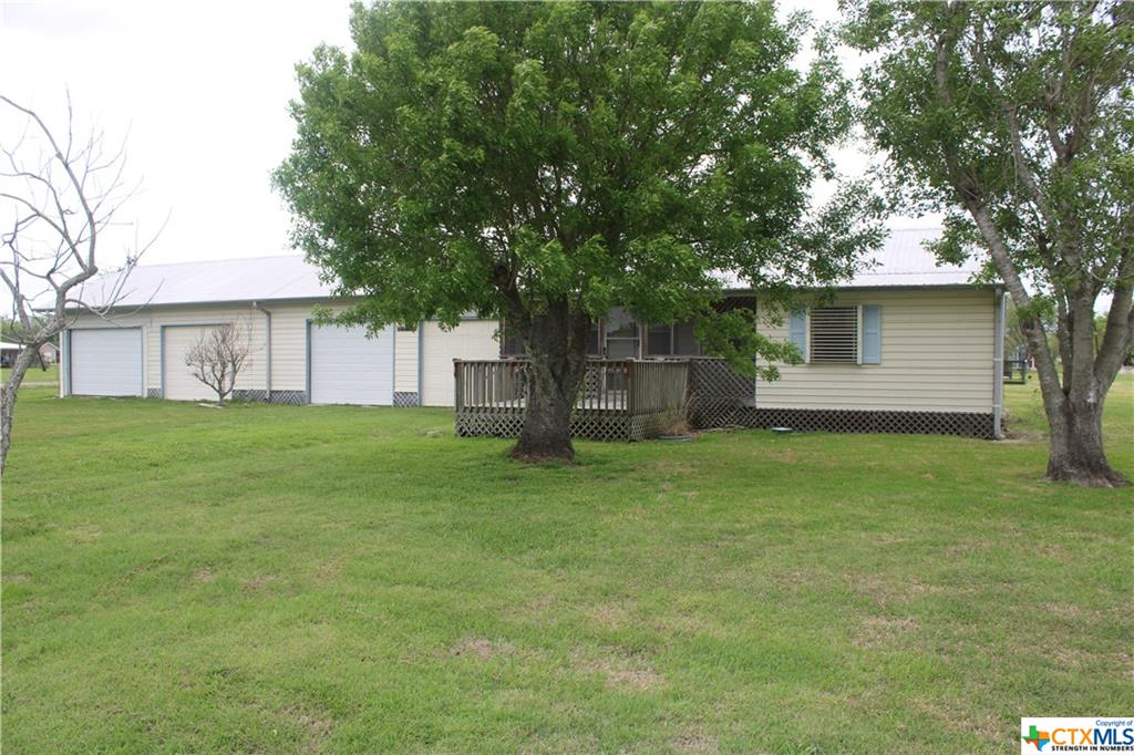 202 N Hynes Street Property Photo - OTHER, TX real estate listing