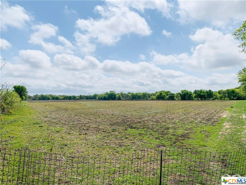 HWY 84 Property Photo - McGregor, TX real estate listing