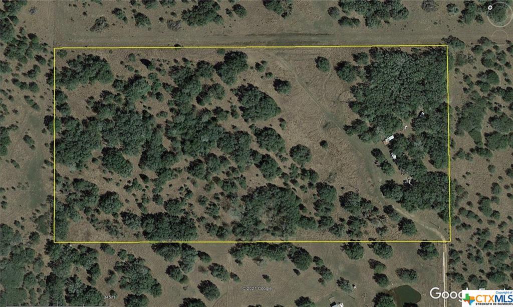 759 GRASSHOPPER Road Property Photo - Inez, TX real estate listing