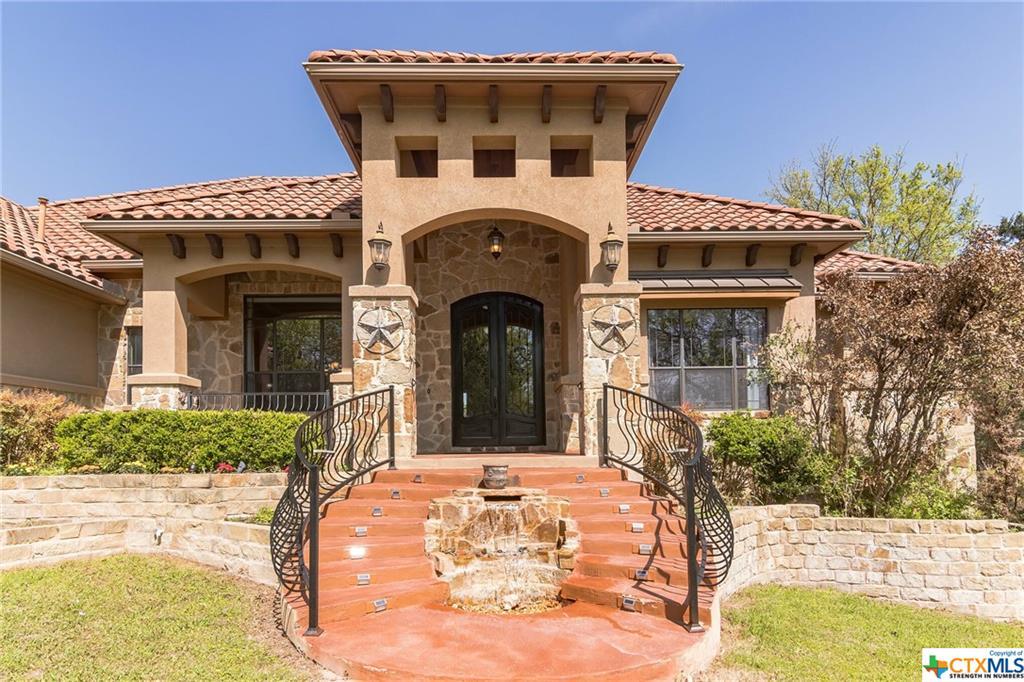 200 Canyon Vista Lane Property Photo