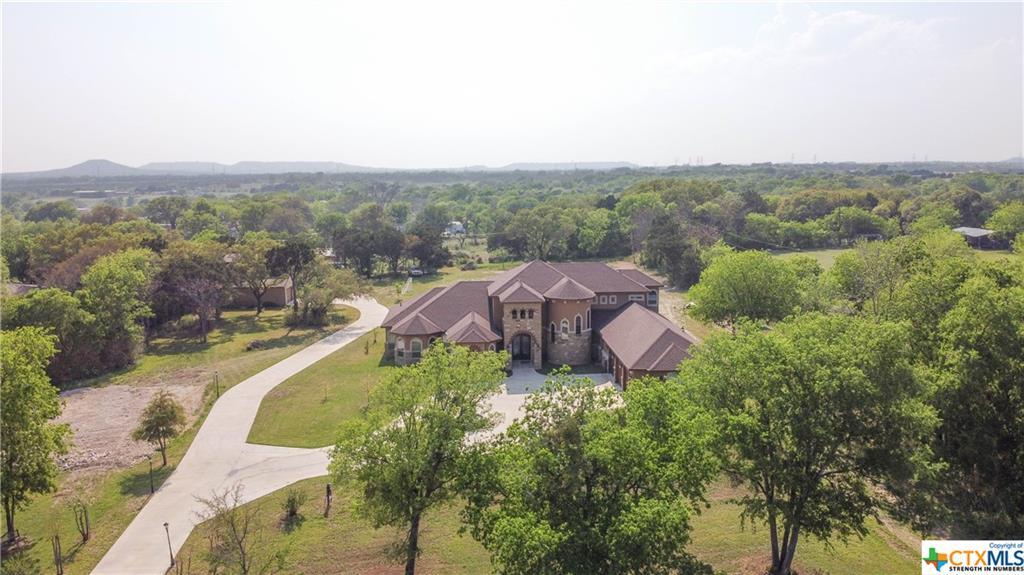 391 Soukup Lane Property Photo - Killeen, TX real estate listing
