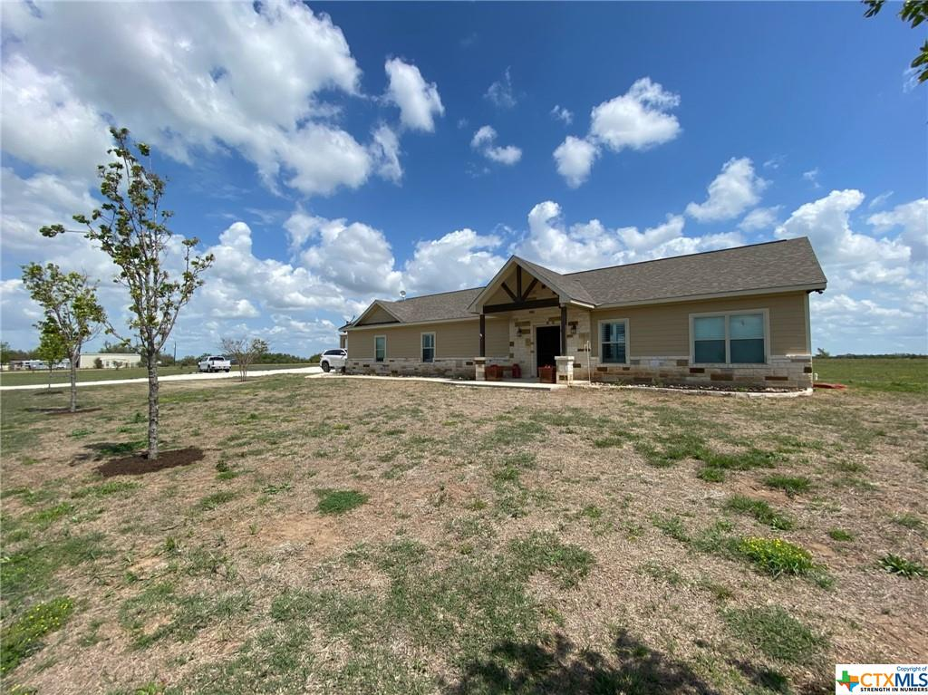 12482 Roberts Lane Property Photo - Holland, TX real estate listing