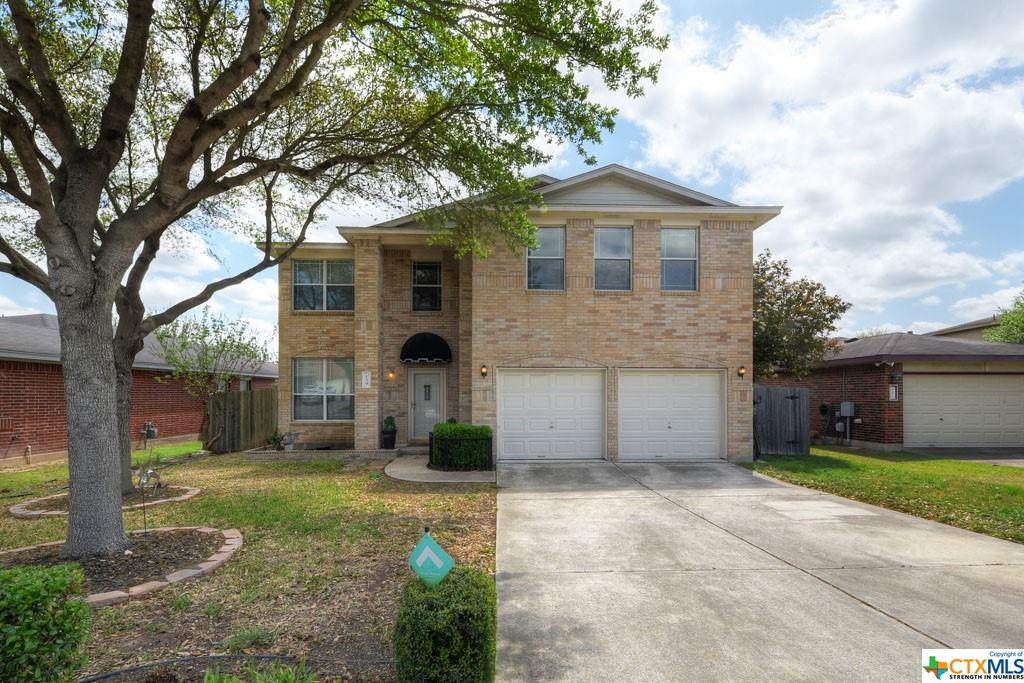 139 Salado Drive Property Photo