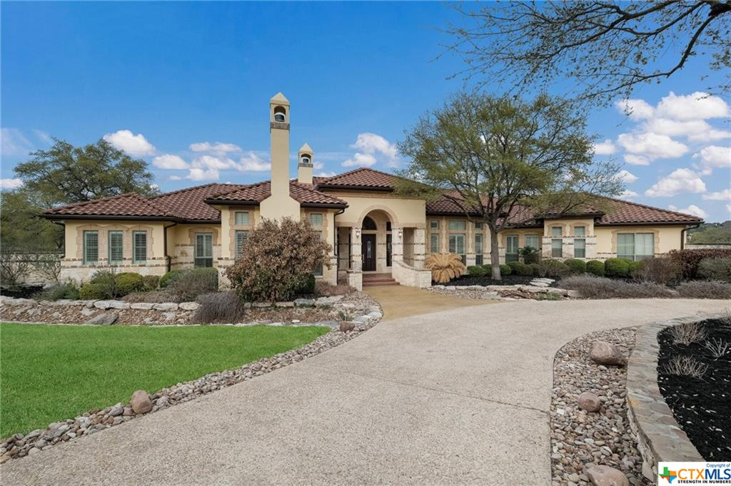 138 Fossil Hills Loop Property Photo