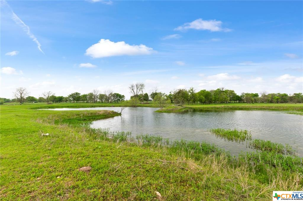 14022 State Highway 317 Property Photo - Temple, TX real estate listing