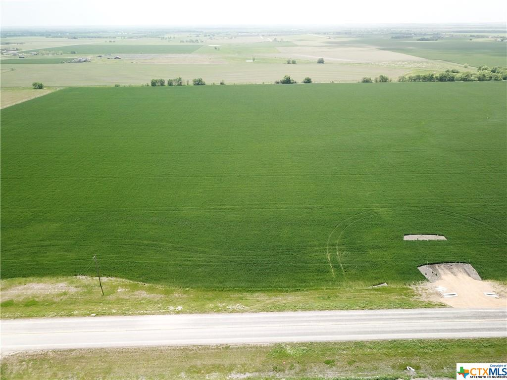 000 FM 485 #Tract 4 Property Photo - Burlington, TX real estate listing