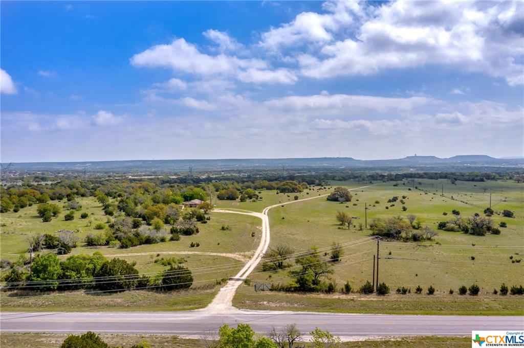 0 TBD FM 2657 Property Photo - Kempner, TX real estate listing