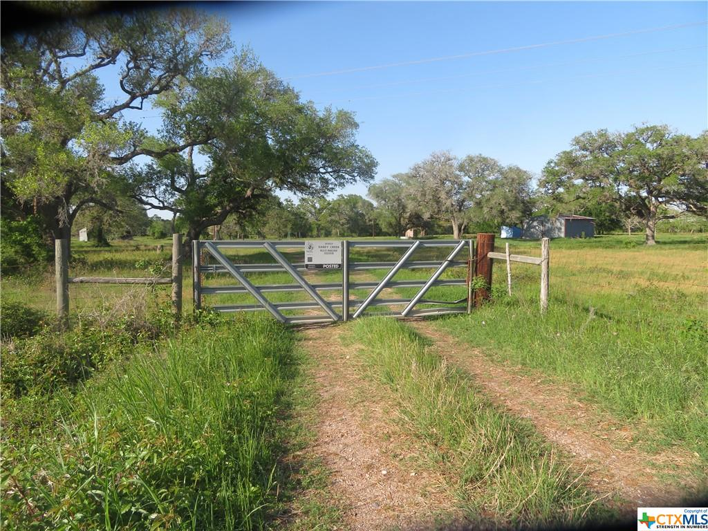0000 State Highway 111 N Highway Property Photo - Edna, TX real estate listing
