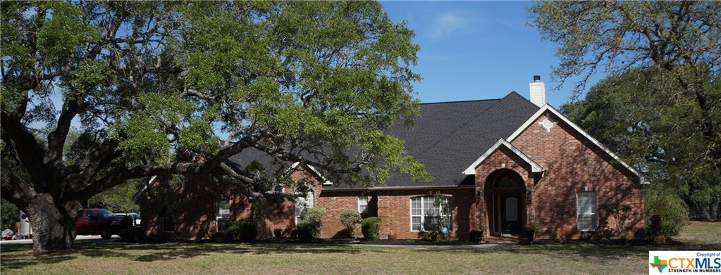 909 Paddy Road Property Photo - Floresville, TX real estate listing