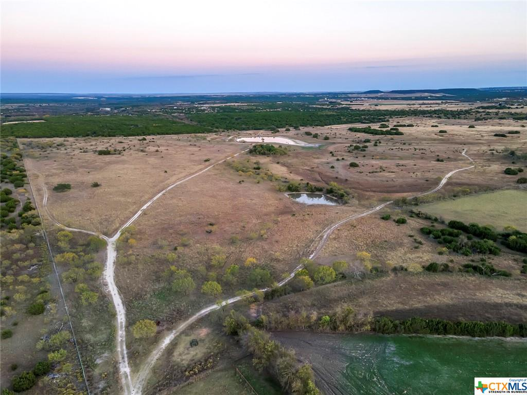 TBD County Road 3270 Property Photo - Kempner, TX real estate listing